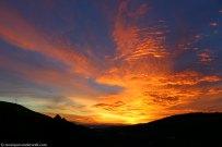 bulwer_kzn_sunrise_moniquevanderwalt (11).jpg