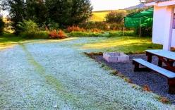 bulwer_moniquevanderwalt_weather_frost_kwazulunatal (1)-1.jpg