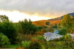 bulwer_sunset_moniquevanderwalt_kzn (4)-1.jpg