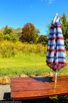 cottage_imvana_bulwer_kwazulunatal_drakensberg (1)