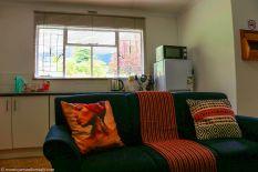 cottage_imvana_bulwer_kwazulunatal_drakensberg (10)