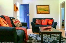 cottage_imvana_bulwer_kwazulunatal_drakensberg (12)
