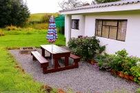 cottage_imvana_bulwer_kwazulunatal_drakensberg (14)