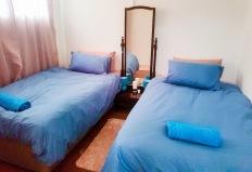 cottage_imvana_bulwer_kwazulunatal_drakensberg (15)