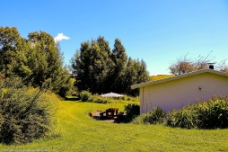 cottage_imvana_bulwer_kwazulunatal_drakensberg (3)