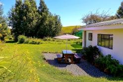 cottage_imvana_bulwer_kwazulunatal_drakensberg (4)