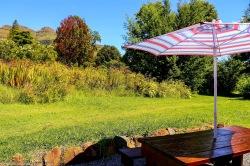 cottage_imvana_bulwer_kwazulunatal_drakensberg (5)