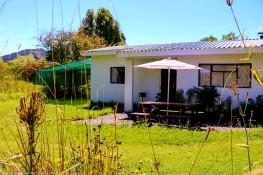 cottage_imvana_bulwer_kwazulunatal_drakensberg (6)