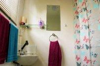 cottage_imvana_bulwer_kwazulunatal_drakensberg (8)