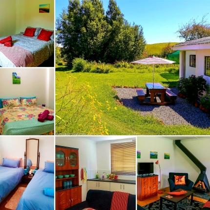 cottage_imvana_bulwer_kwazulunatal_drakensberg_bulwerkzn (17)