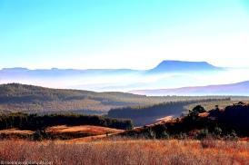 bulwer_kwazulu_southafrica_moniquevanderwalt (8).jpg