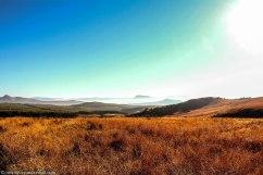 bulwer_southafrica_kwazulunatal_moniquevanderwalt (3).jpg