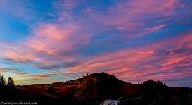 moniquevanderwalt_bulwer_sunset_kwazulu_southafrica (1).jpg
