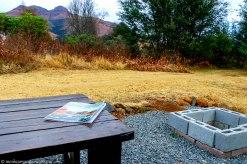 cottage_imvana_drakensberg_bulwer_airbnb (1).jpg