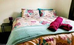 cottage_imvana_drakensberg_bulwer_airbnb (2).jpg