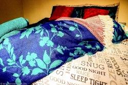 cottage_imvana_drakensberg_bulwer_airbnb (3)