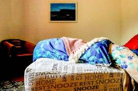 cottage_imvana_drakensberg_bulwer_airbnb (4).jpg
