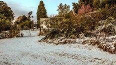 bulwer_cottageimvana_snow_kwazulunatal (3)-1.jpg