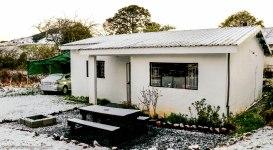 bulwer_cottageimvana_snow_kwazulunatal (5)-1.jpg