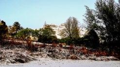 bulwer_cottageimvana_snow_kwazulunatal (6)-1.jpg