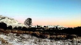 bulwer_cottageimvana_snow_kwazulunatal (7)-1.jpg