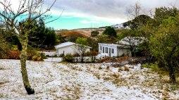 bulwer_cottageimvana_snow_kwazulunatal (9)-1.jpg