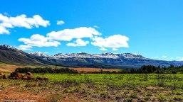 bulwer_kwazulunatal_drakensberg_southafrica (1)-1.jpg