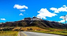 bulwer_kwazulunatal_drakensberg_southafrica (3)-1.jpg