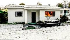 bulwer_kwazulunatal_snow_drakensberg (1)-1.jpg