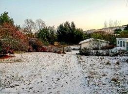 bulwer_kwazulunatal_snow_drakensberg (2)-1.jpg