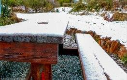 bulwer_kwazulunatal_snow_drakensberg (3)-1.jpg
