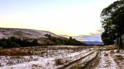 bulwer_kwazulunatal_snow_drakensberg (5)-1.jpg