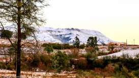 bulwer_kwazulunatal_snow_drakensberg (6)-1.jpg