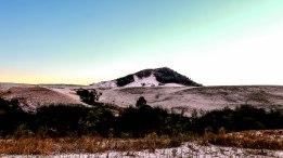 bulwer_kwazulunatal_snow_drakensberg (7)-1.jpg