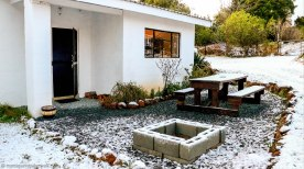 bulwer_kwazulunatal_snow_drakensberg (8)-1.jpg