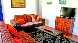 cottageimvana_bulwer_kwazulu_drakensberg_southafrica (4).jpg