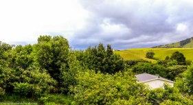 bulwer_weathertravel_kwazulunatal_drakensberg (6).jpg