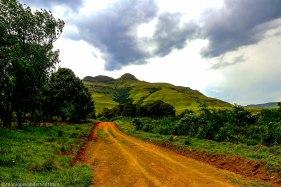 cottageimvana_bulwer_kwazulunatal_airbnb_drakensberg (3).jpg