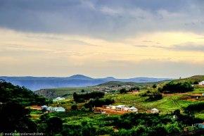 cottageimvana_bulwer_kwazulunatal_airbnb_drakensberg (4).jpg