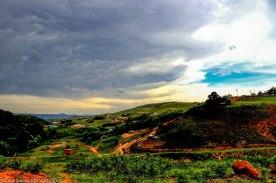 cottageimvana_bulwer_kwazulunatal_airbnb_drakensberg (5).jpg