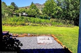 cottageImvana_airbnb_drakensberg_bulwer_kzn_kwazulunatal_southafrica (12).jpg