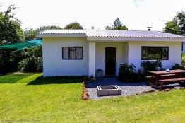 cottageImvana_airbnb_drakensberg_bulwer_kzn_kwazulunatal_southafrica (14).jpg