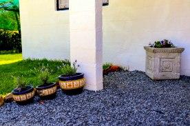 cottageImvana_airbnb_drakensberg_bulwer_kzn_kwazulunatal_southafrica (16).jpg