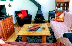 cottageImvana_airbnb_drakensberg_bulwer_kzn_kwazulunatal_southafrica (18).jpg