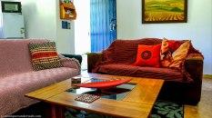 cottageImvana_airbnb_drakensberg_bulwer_kzn_kwazulunatal_southafrica (19).jpg