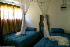 cottageImvana_airbnb_drakensberg_bulwer_kzn_kwazulunatal_southafrica (20).jpg