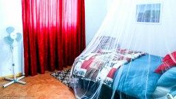 cottageImvana_airbnb_drakensberg_bulwer_kzn_kwazulunatal_southafrica (21).jpg