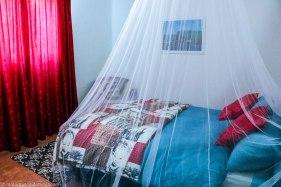 cottageImvana_airbnb_drakensberg_bulwer_kzn_kwazulunatal_southafrica (22).jpg