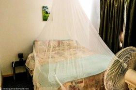 cottageImvana_airbnb_drakensberg_bulwer_kzn_kwazulunatal_southafrica (23).jpg