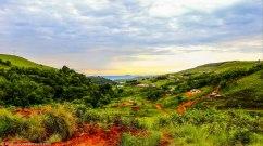 cottageimvana_bulwer_kwazulunatal_drakensberg_southafrica (1).jpg